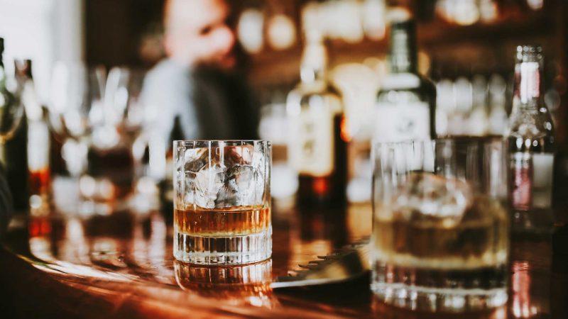 Alps-Integral-Drinks-On-Trade
